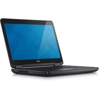 "Dell Latitude E5450 NoteBook Core i5 4th Gen 14"" Refurbished Laptop"