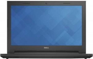 Buy Delll Vostro 3546 laptop@lowest Price dell 3546 ci3 laptop Online Computer Market Shop Delll 3546 laptop best offers list