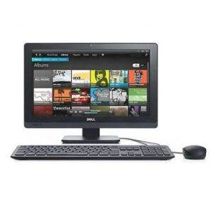 Buy DELL Inspiron ONE (Win8)@lowest Price all in one desktop Online Computer Market Shop DELL in (Win8) best offers list
