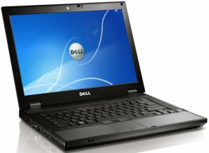 "Refurbished Dell Latitude E6410 I5 14.1"" Laptop"