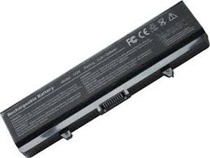 LAPTOP BATTERY FOR DELL Inspiron 15 1525 1526 1545 1440 1750 GW240 RN873 Y823G Compatible Battery