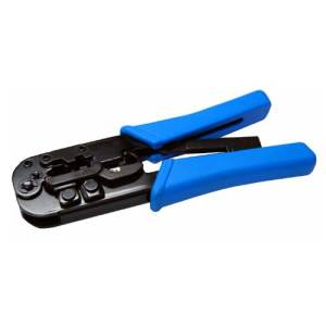 D-Link Copper Crimping Tool