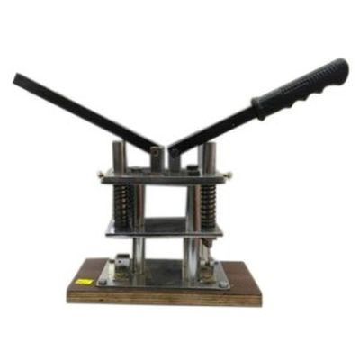 Clamp Punching Tools | Lanyard Clamp Punching Machine Price 10 Dec 2018 Lanyard Punching Tools Machine online shop - HelpingIndia