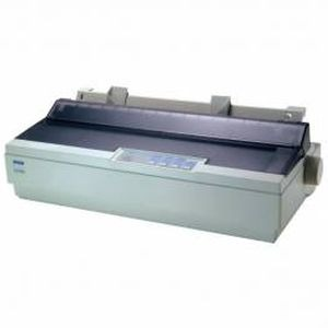 EPSON LX-1170+ II Dot Matrix DMP Printer