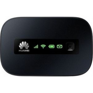 HUAWEI E5151 3G Pocket Router | HUAWEI E5151 3G Router Price@Huawei E5151 Pocket Router Market Shop - HelpingIndia