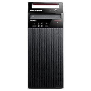 Lenovo Think Centre Edge 71 (1607-G7Q) Branded Desktop PC