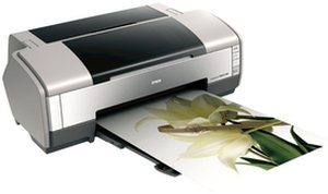 Epson Stylus Photo 1390 | Epson Stylus Photo 1390 Price 26 Sep 2020 Epson Stylus Photo 1390 online shop - HelpingIndia
