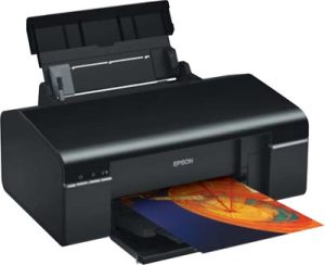 EPSON STYLUS T60 WINDOWS 8 X64 TREIBER