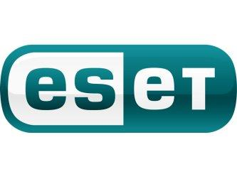 Click for other Products of ESET LLC for best price, offers & sales in our online store