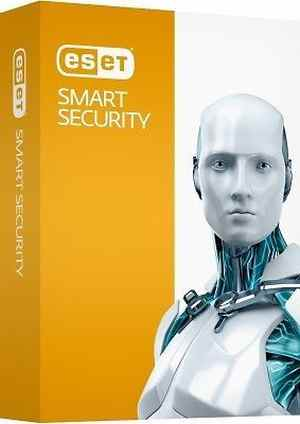 Eset Smart Security Version 8 2015 Edition