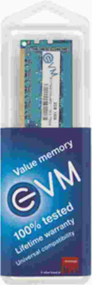 EVM 2GB DDR3 | EVM 2GB DDR3 Memory Price 19 Nov 2018 Evm 2gb Ram Memory online shop - HelpingIndia