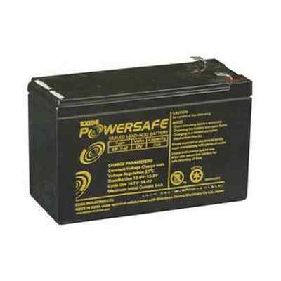 Exide Ups Batteries | Exide 12V 7Ah Battery Price 25 Feb 2020 Exide Ups Battery online shop - HelpingIndia