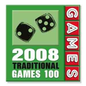 Best of 2009 Games ( 5 CD Pack )