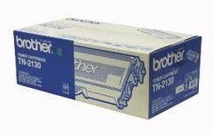 Brother TN 2130 Laser Black Toner Cartridge
