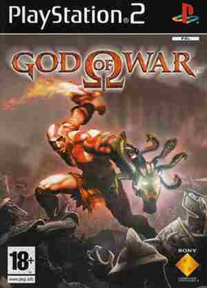 ▷God Of War Game | God Of War DVD Price@God Of Games DVD Market Shop - HelpingIndia