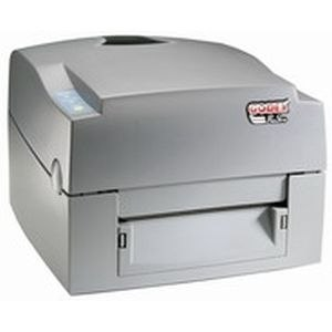 ▷Godex EZ1100 Barcode Pritner | Godex EZ-1100 Plus Printer Price@Godex EZ1100 Label Printer Market Shop - HelpingIndia
