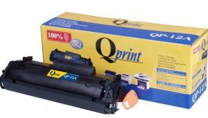 12A Compatible Toner Cartridge HP Printer 1010/1012/1015/1018/1020/1022