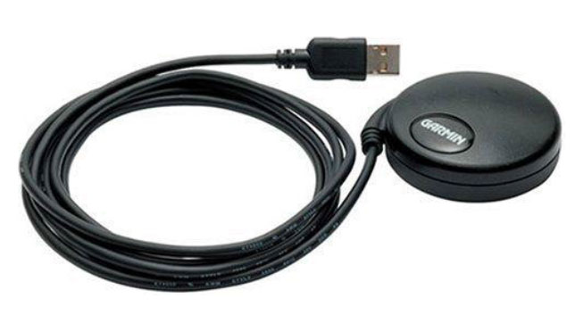 Garmin 18x gps receiver for UID Aadhar