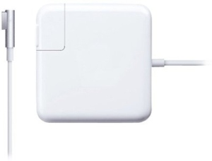 Mac Laptop Charger | Apple Macbook Pro Charger Price@Apple laptop Adapter Charger Market Shop - HelpingIndia