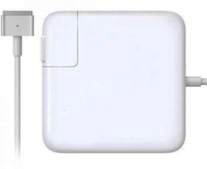 Apple MacBook Air Mag Safe 2 45w Hako Battery Adapter Charger