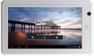 HCL ME U1Tablet - Click Image to Close