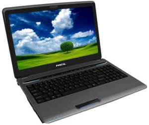 ▷HCL ME Laptops | Buy HCL ME HCLAE2V0155N@lowest Price Online Computer Market Shop HCL ME ME HCLAE2V0155N - HelpingIndia