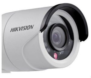 Hikvision 700tvl Bullet Camera | Hikvision 700 TVL Camera Price 7 May 2021 Hikvision 700tvl Bullet Camera online shop - HelpingIndia