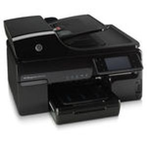 HP 8500A Plus | HP Officejet Pro A910g Price 27 Nov 2020 Hp 8500a - A910g online shop - HelpingIndia