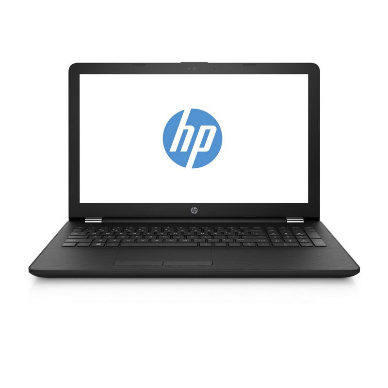HP BS542TU I3 DOS 15.6 LAPTOP