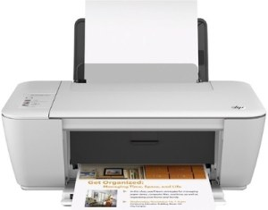 Buy HP Deskjet 1510 Printer@lowest Price Hp 1510 Printers Online Computer Market Shop HP 1510 Inkjet Printer best offers list