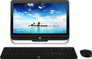 Buy HP Pavilion 20-B086IN Laptop@lowest Price Hp Pavilion Windows 8 Laptop Online Computer Market Shop HP pavilion 8 Laptop best offers list