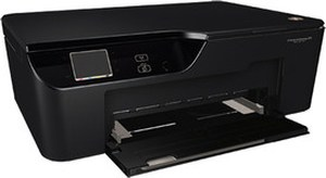 HP Deskjet 5525 Ink Advantage Multifunction Wireless wifi Printer