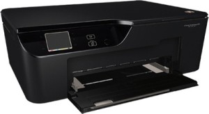 HP F6V97AA External DVD Writer