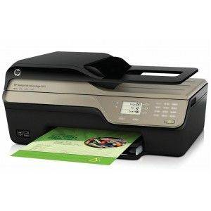 Hp Ink Advantage Printer | Buy HP Deskjet Ink Printer@lowest Price Online Computer Market Shop HP E-All-in-One Printer - HelpingIndia