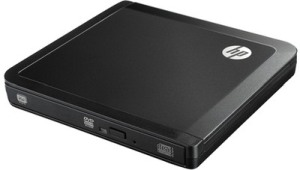 Hp Usb Dvd Writer | HP 8X External Writer Price@Hp Usb Dvd/cd Writer Market Shop - HelpingIndia