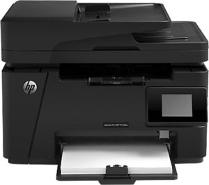 Hp 128nw Laser Printer | HP LaserJet Pro Printer Price@Hp 128nw Laser Printer Market Shop - HelpingIndia