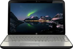 HP Pavilion G6-2227TU 3rd Gen Ci3 Windows 8 Laptop