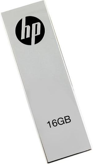 Buy HP V-210 W Drive@lowest Price Hp 16 Gb Pendrive Online Computer Market Shop HP 16 Pen Drive best offers list