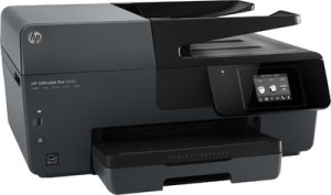 Hp Pro6830 Printer | HP - Officejet Printer Price 10 Aug 2020 Hp Pro6830 Inkjet Printer online shop - HelpingIndia