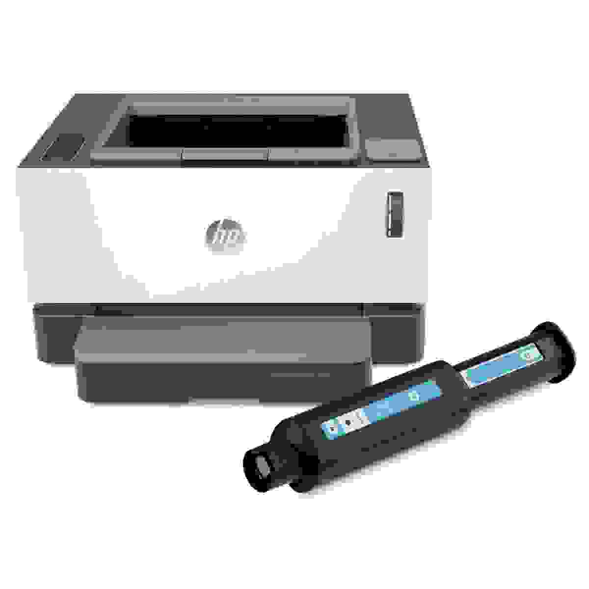 Hp 1000w Printer | HP 1000w Neverstop Printer Price 25 Feb 2021 Hp 1000w Tank Printer online shop - HelpingIndia