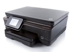 HP Photosmart 6510 E-All-in-One - B211e Printer