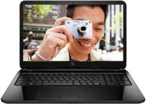 Buy Hp Laptop HP Notebook@lowest Price hp mini laptops Online Computer Market Shop Hp mini Notebook best offers list