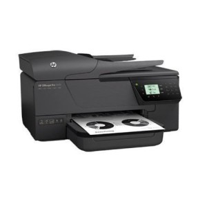 HP Officejet Pro 3620 Monochrome Black and White All in One InkJet Printer