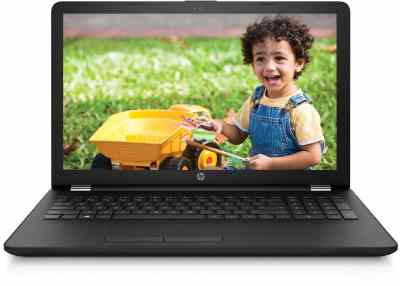 HP 15-BS576tx 15.6-inch Laptop