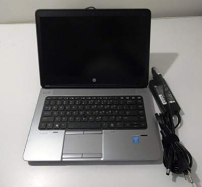 "HP 640 G1 ProBook Core i5 4th Gen 14"" Bussiness Series Refurbished Laptop"