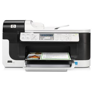 Hp Wireless Printer | HP Officejet 6500 Printer Price 30 Sep 2020 Hp Wireless Inkjet Printer online shop - HelpingIndia