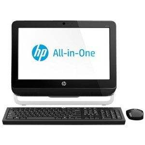 Hp All In One Desktops | HP 18-1101ix 18.5-inch PC Price 17 Jan 2021 Hp All Desktop Pc online shop - HelpingIndia
