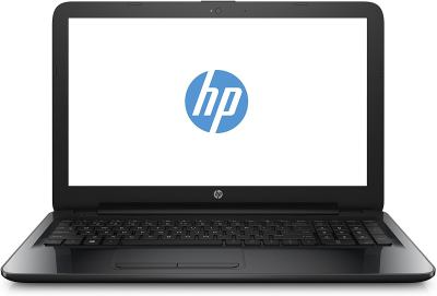 HP ay525tu PQC with win10 Laptop