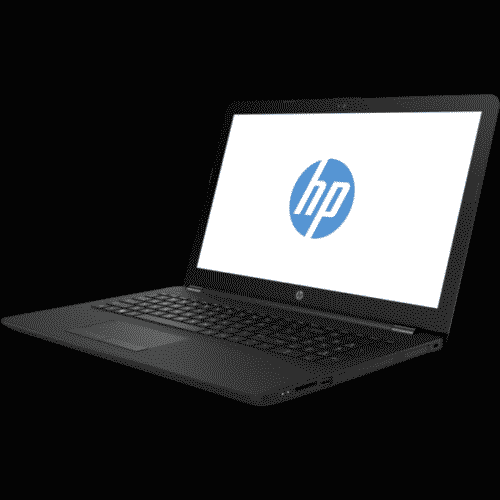 HP 15-bs541TU 15.6-inch Laptop