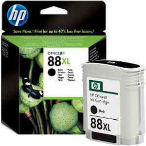 Hp 88xl Ink Cartriage | HP 88 XL Cartridge Price 16 Jan 2021 Hp 88xl Ink Cartridge online shop - HelpingIndia